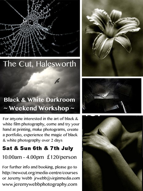 B & W Workshop