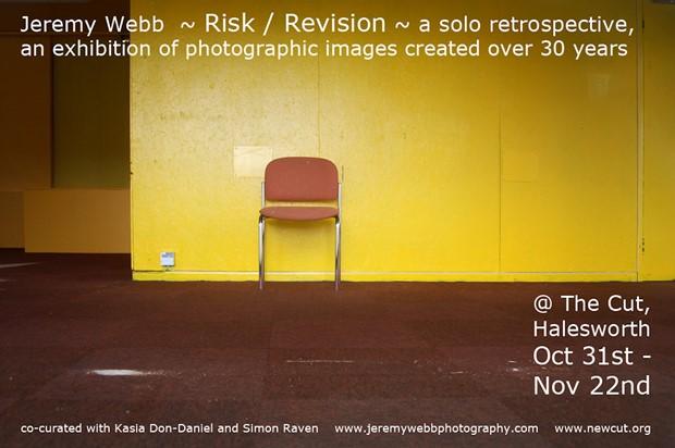 Risk / Revision