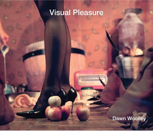 Visual Pleasure