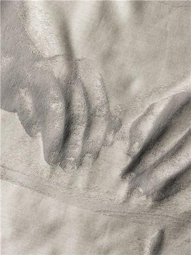 Folds - Jacquard Woven Series
