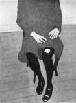 Michele Fuirer