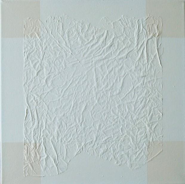 White Veil 2