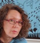 Jenni Cadman