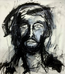 Salford Art Gallery, by Nick Malone