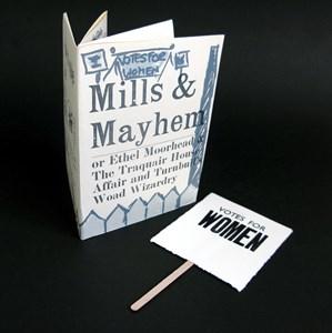 Mills & Mayhem