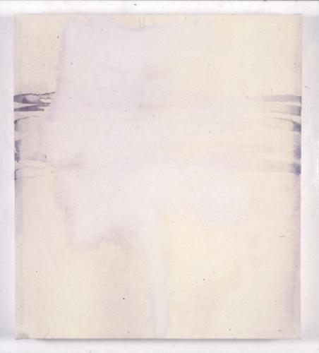 White Beam