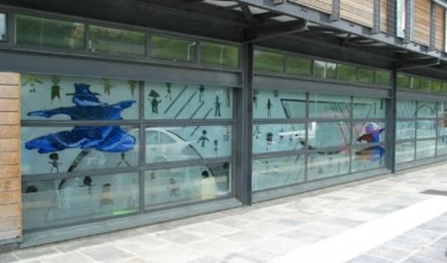 Galeri, Creative Art Centre, Caernarfon