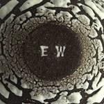 Emma Williams Ceramics