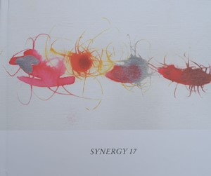 SYNERGY 17, by Maria Garton