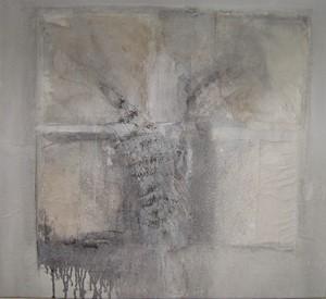 untitled [ii], by Sue Knight