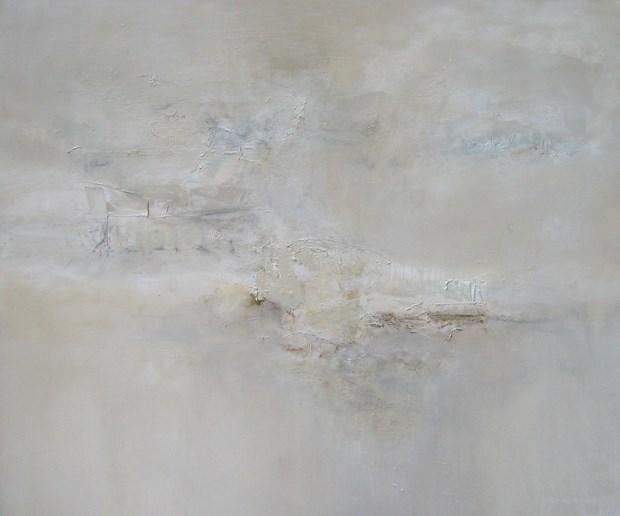 untitled [2011]