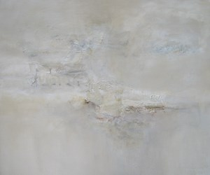 untitled [2011], by Sue Knight