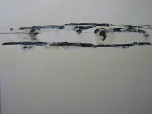 chalk and flint series [v], by Sue Knight