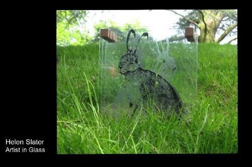 Hares I