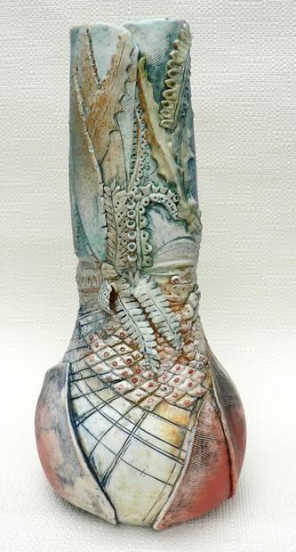 Midland Potters Exhibition