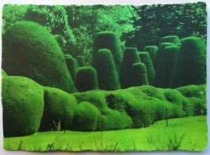 The Westmorland Landscape Prize, by Sharon Baker