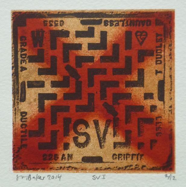 SV IV