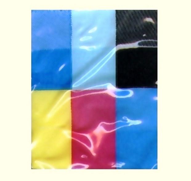colourpac