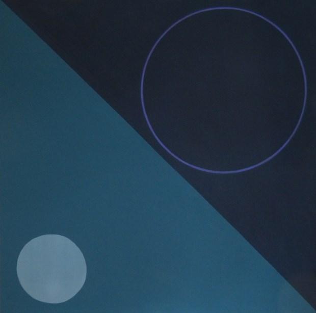 Orbit 4