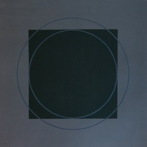 Orbit 5