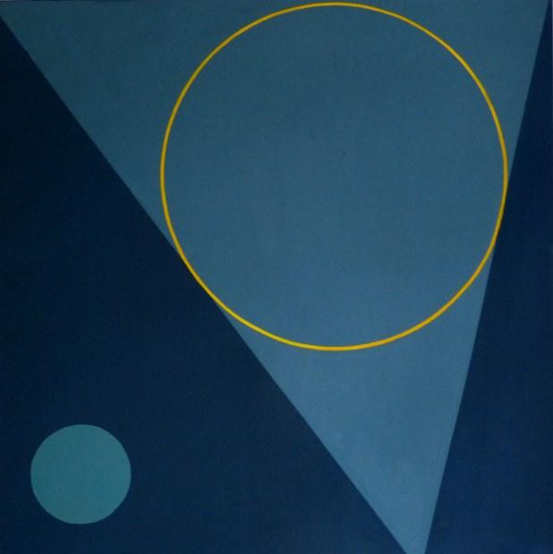 Orbit 6