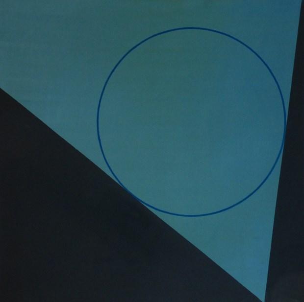 Orbit 8