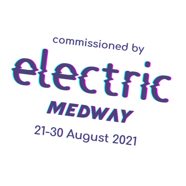 Electric Medway