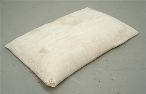 Pillow I and Pillow II