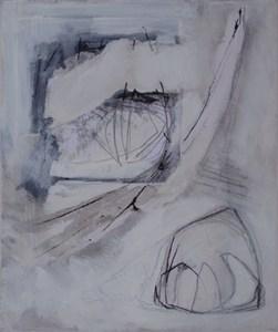 Untitled, by Alison Craig