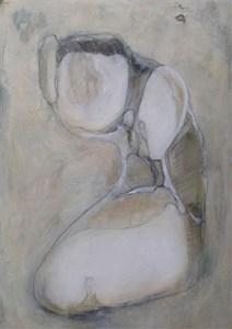 Alternative evolution, phase 2, by Alison Craig
