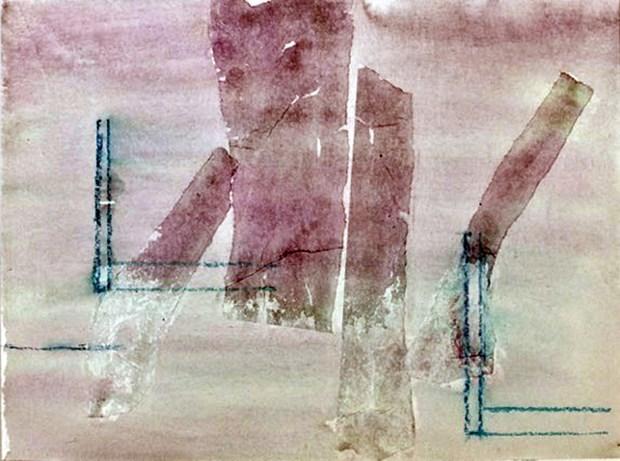 Draw/Bridge, Zug/Brucke