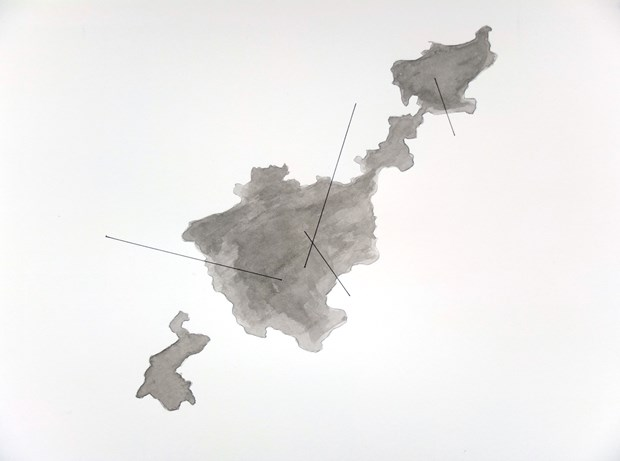 Cartographic.001