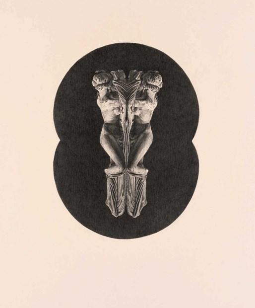 Perceptual Ecology, 2011