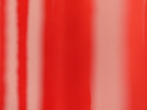 Print Red Series, by Susan Williams