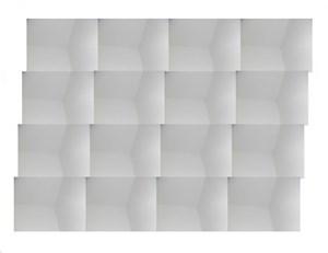 Grey corners photographic series.