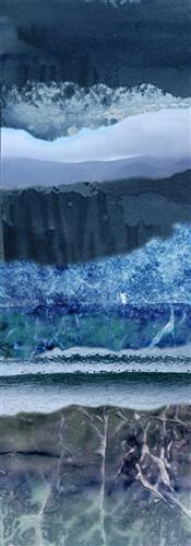 Blue Horizons 1