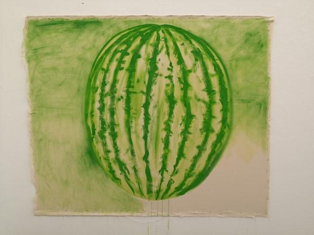 Yellow Bellies (Melon)