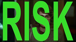 Stacy's Risk