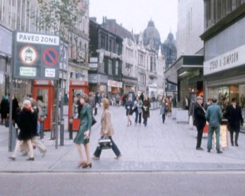 Re:Photo Leeds part III