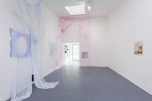 Casper White, Jochen Klein, by Liam O 'Cannor Casper White