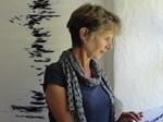Helen Grove-White