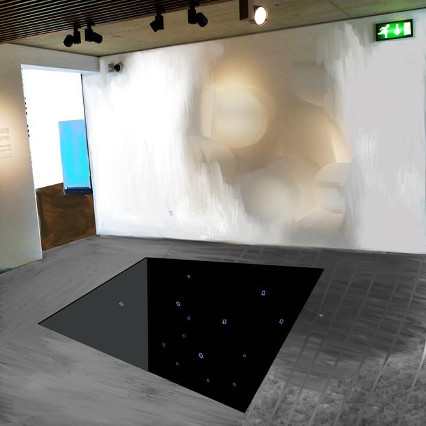 Vaconsoft Gallery - Worryopathy