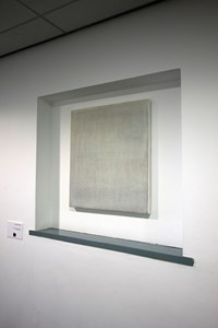 """""""Curator's Choice"""" at Leeds Arts University, by Rebecca Lowe"""