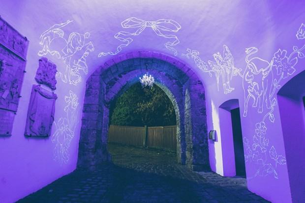Gate[way]