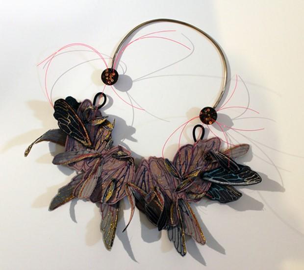 collectors wings
