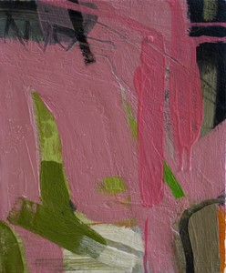 pink overlay, by Jane Lewis