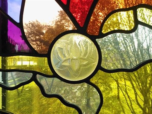 'Faith Centre' Six World Religions