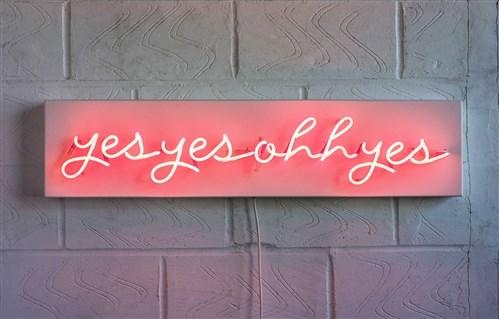 yesyesohhyes