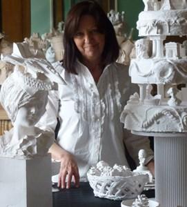 Kathy Dalwood