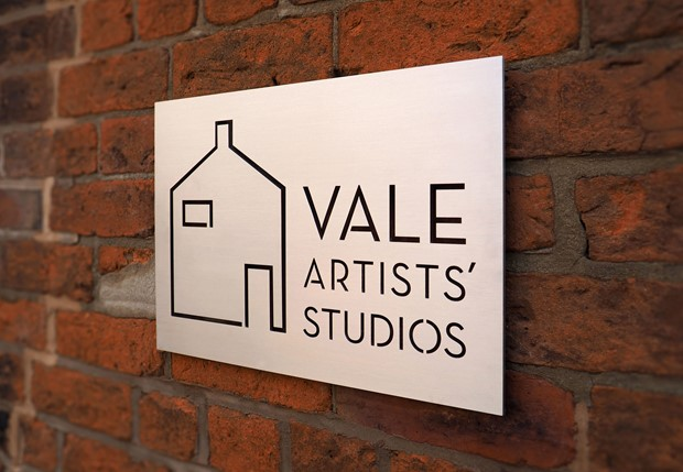 Vale Artists Studios, Cheshire